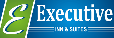 Executive Inn & Suites Cuero logo